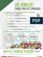 Flyer-Recrutamento.pdf