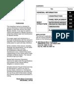 Mazda3 Bodyshop manual 2004-2009.pdf