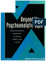 1996_Muller_Beyond_The_Psychoanalytic_Dyad_Developmental_Semiotics_In_Freud_Peirce_And_Lacan.pdf