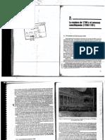 libro rev francesa.pdf