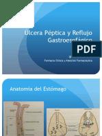 Clase_Gastro.pdf