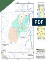 3. Mapa de Sectores de Riego.mxd
