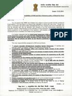 CNS.pdf