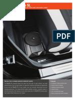 BassPro SL_Spec Sheet_EN.pdf
