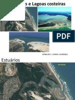 Ecologia de Ecossistemas Ronaldo 07-05-15