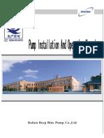 General Manual DB
