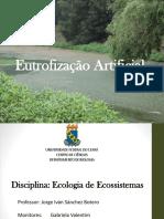 Eutrofização monitores.pdf