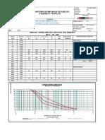 Analisis de Diseños-modificado.xls