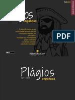 Plagios