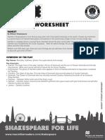 LessonPlan Hamlet SW Final-PDF