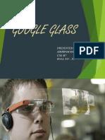 Googleglassppt 131109020551 Phpapp02 Converted (1)