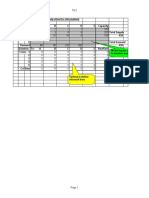 LP Trial Software