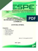 Auditoria infanteria con informe incompleto.docx