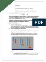 ENERGIA POTENCIAL ELASTICA.docx