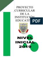 PCI INICIAL 2019 SOLEDAD - CLAUDIA_OK.docx