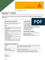 co-ht_Sikadur Panel.pdf