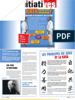 Informations_kata.pdf
