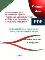 BTH FINAL.pdf