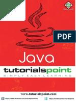 java_tutorial.docx