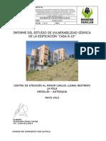 VULN-PY 199-CASA 8-10 -V02A.pdf