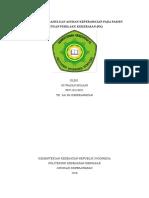 LP Perilaku Kekerasan (021).docx
