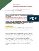 O ENDEMONINHADO DE CAFARNAUM.docx