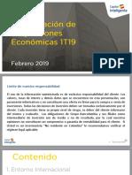 presentacio&_769;n actualizacio&_769;n de proyecciones econo&_769;micas colombia 1t19.pdf