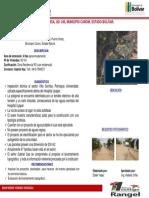 318563057 Manual de Usuario PDX PDF