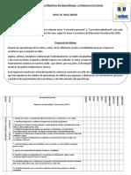 Matriz de Cobertura Curricular  Nivel Medio.doc