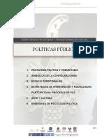 47602-131715-1-PB.pdf