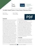 bbde_cs-pdf.pdf