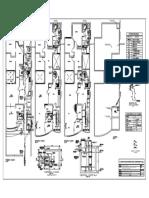 DORIS ESENARRO-IS-2-Model.pdf