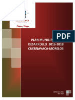 PMD Cuernavaca 2016-2018 VRFinalC ok terminado.pdf