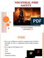 Industrial fire safety.pptx