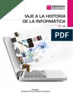 Un viaje a la historia de la informática.pdf