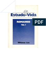 45 Estudo-Vida de Romanos Vol. 1_to.pdf