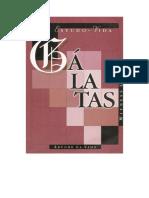 48 Estudo-Vida de Gálatas_to.pdf