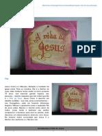 A VIDA DE JESUS.pdf