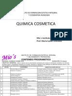 QUIMICA COSMETICA-1