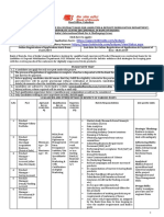 Detailed-Advertisement-with-link-to-apply.pdf