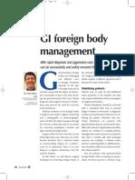 2_7-GI-foreign-body-management.pdf