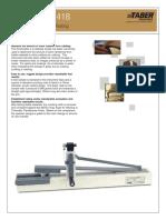 taber__crockmeter_418_v2.pdf