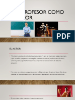 Clase_de_practica_docente.pptx