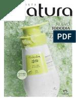 REVISTA NATURA C17-1.pdf