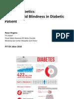 2. Simpo 13.3_dr Rova - How to Avoid Blindness in Diabetic Eye Disease_PIT IDI Jabar 2018