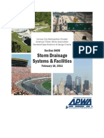 APWA5600.pdf