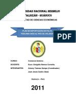 ANTONY - PLAN DE EXPORTACION DE PALTA A HOLANDA.docx