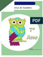 docslide.net_apostila-de-filosofia-7o-ano.pdf