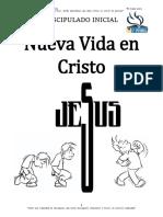 DISCIPULADO INICIAL.docx