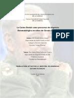 tesis_dra.beatriz_bravo.pdf